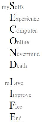 Poem by Michael Godziszewski